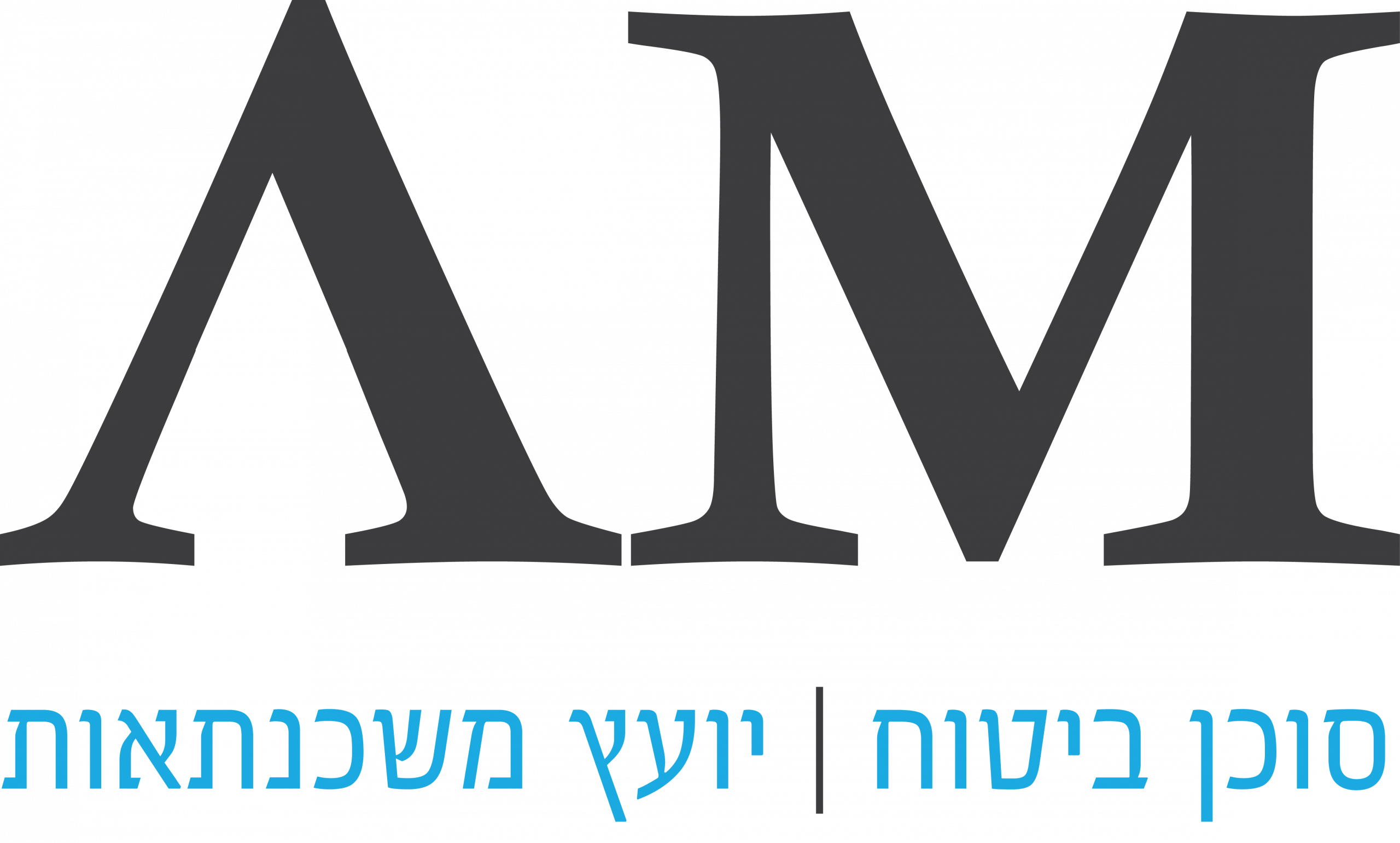 AM_saving_logo