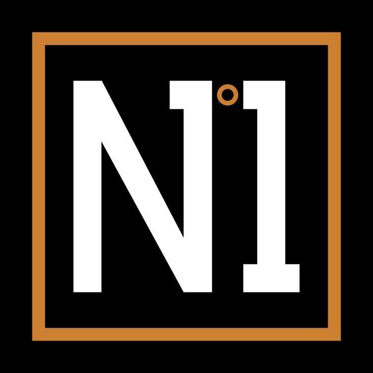 n1-logo